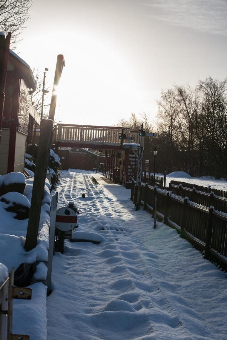 2013-01-26_028